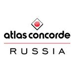 Атлас Конкорд Рус
