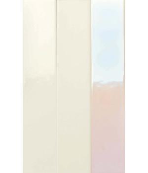 Cream Hologram Mix - плитка