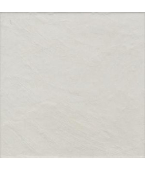 Gatsby White - плитка