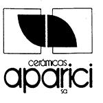 Aparici