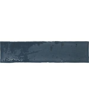 Grunge Blue