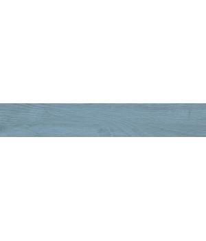 Nebraska Colours Light Blue