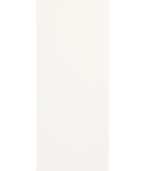 Liberty Bianco