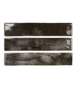 Enamel Charcoal - плитка