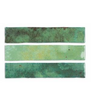 Enamel Moss - плитка