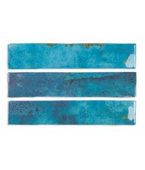 Enamel Ocean - плитка