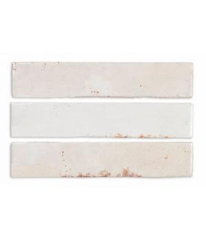 Enamel White - плитка