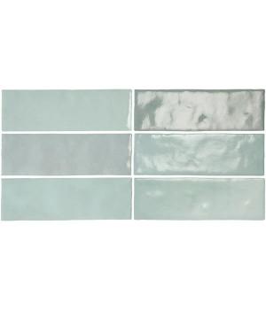 Artisan Aqua - плитка