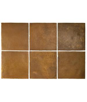 Artisan Gold - плитка