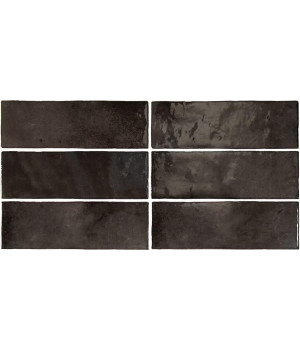 Artisan Graphite - плитка