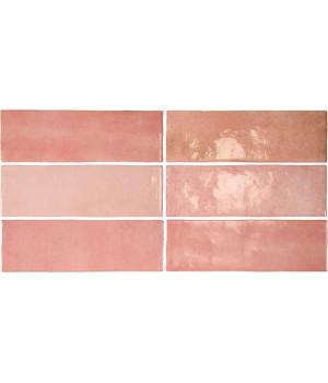 Artisan Rose Mallow - плитка
