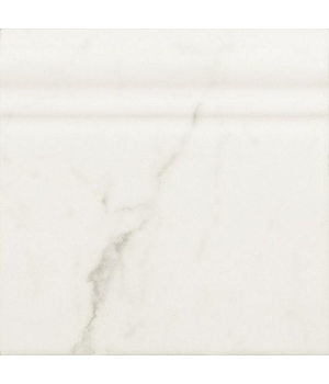 Carrara Skirting