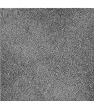 Alpen 058 Anthrazit - плитка