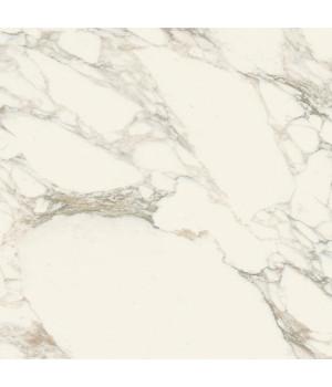 Charme Deluxe Arabescato White Lux