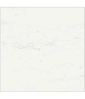 Charme Deluxe Bianco Michelangelo Lux