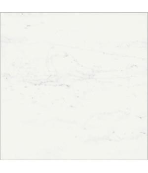 Charme Deluxe Bianco Michelangelo Nat