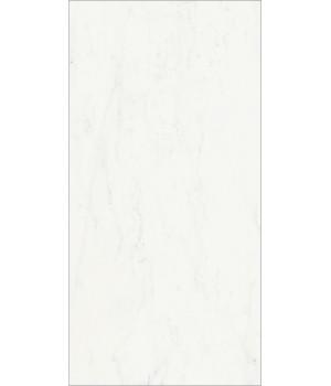 Charme Deluxe Bianco Michelangelo Cer