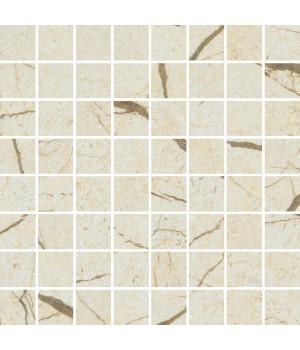 Charme Deluxe Cream River Mosaico Lux