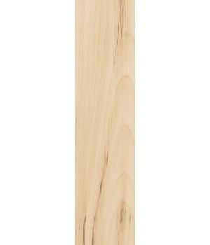 Element Wood Acero