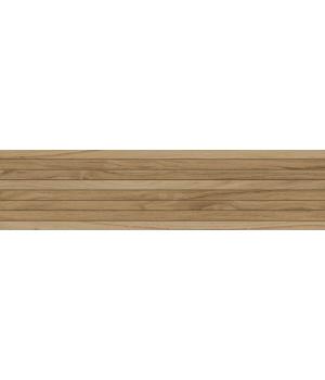 Loft Oak Tatami