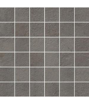 Millennium Black Mosaico