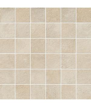 Millennium Dust Mosaico