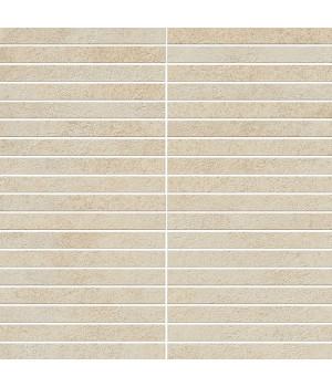 Millennium Dust Mosaico Strip