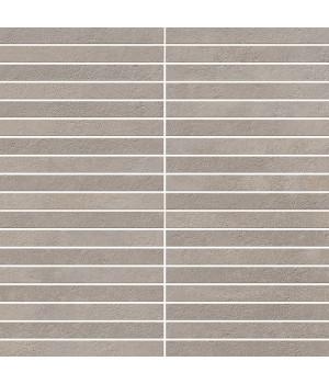 Millennium Iron Mosaico Strip