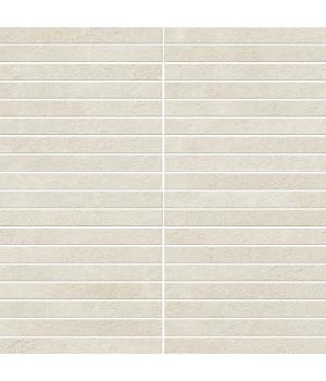 Millennium Pure Mosaico Strip