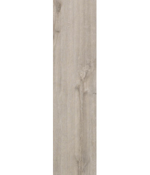 NL Wood Ash