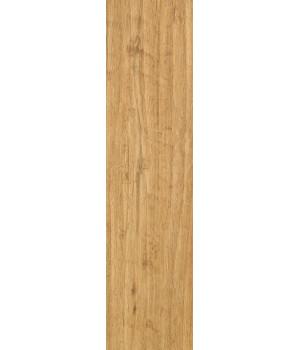 NL Wood Vanilla