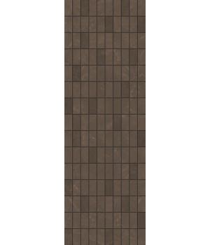 Низида декор мозаичный