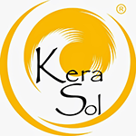 Kerasol