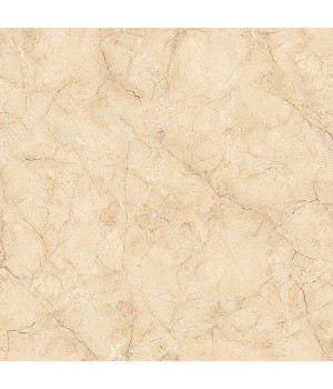Palmira Sand Rect