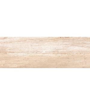 Cimic Wood Beige Grey
