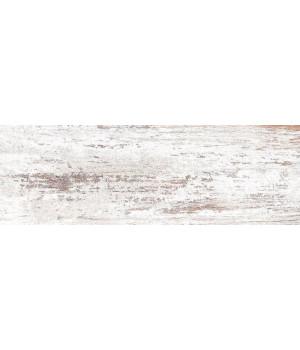 Cimic Wood Light Grey