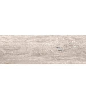 Cimic Wood Grey