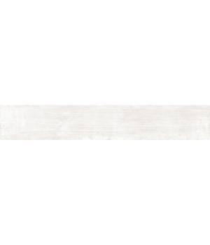 Pale Wood White