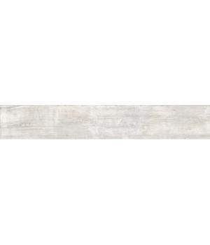 Pale Wood Light Grey