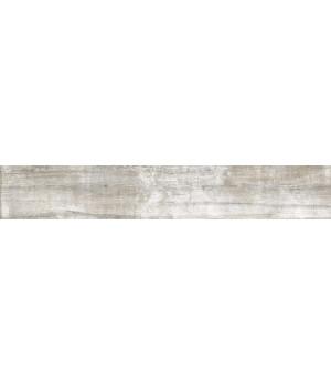 Pale Wood Grey