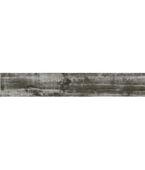 Pale Wood Dark Grey