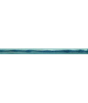 Catania Torello Blu