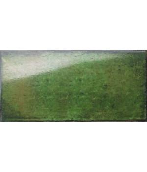 Catania Verde - Плитка
