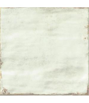 Livorno Blanco