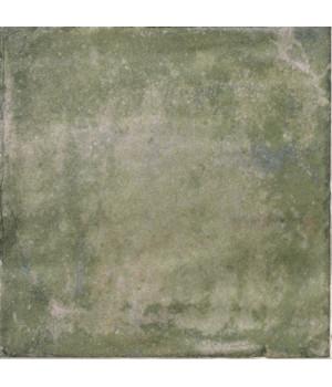 Livorno Green