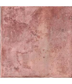 Livorno Red