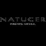 Natucer