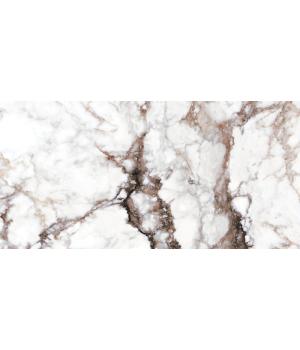 BRECCIA White/60x120/EP