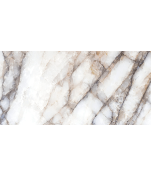 CRYSTAL White/60x120/EP