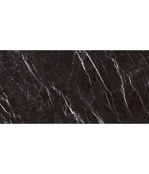 MARQUINA Black/60x120/EP